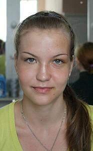 372 X 599  25.8 Kb Школа проф макияжа 'Штрих'. Обновленный курс 'Мой макияж' с 24 января.