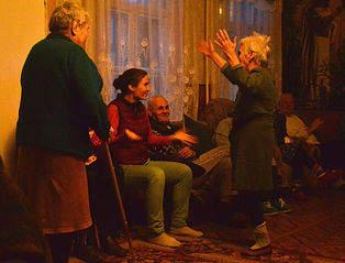 1920 X 1463 419.4 Kb 1920 X 1263 603.6 Kb Вакансии для волонтеров в благотворительной инициативе 'Добрая Традиция''