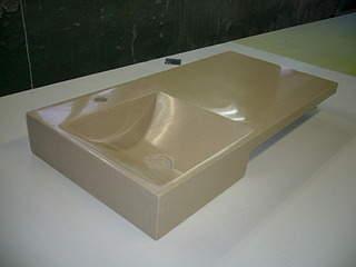1920 X 1440 528.5 Kb Столешницы, мойки, барные стойки из искусственного камня.