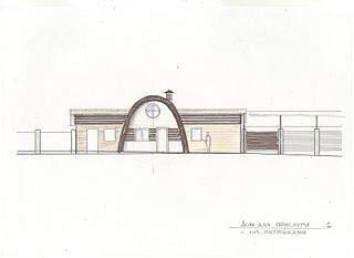 1750 X 1275 125.6 Kb Проектирование Вашего будущего дома, дизайн Вашего интерьера