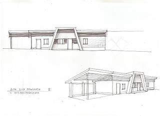 1750 X 1275 131.1 Kb 1750 X 1275 125.6 Kb Проектирование Вашего будущего дома, дизайн Вашего интерьера
