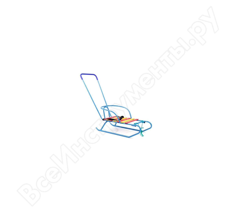 колесики на санки где купить
