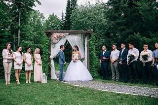 1200 X 800 386.7 Kb 899 X 600 113.9 Kb 1200 X 800 401.0 Kb 1179 X 783 421.5 Kb выездная Свадьба!