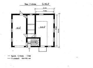 1920 X 1395 178.4 Kb 1920 X 1398 232.0 Kb 1920 X 1398 251.5 Kb Проектирование Вашего будущего дома, дизайн Вашего интерьера