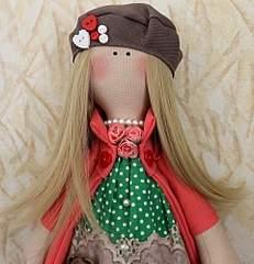 1920 X 1987 1013.4 Kb 1920 X 1929 964.1 Kb 1905 X 3969 482.9 Kb Текстильные истории: куклы для вас и ваших близких! и немного тканей...