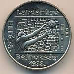 400 X 400 71.8 Kb иностранные монеты