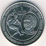 400 X 400 73.3 Kb 400 X 400 70.0 Kb 400 X 400 71.8 Kb иностранные монеты