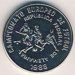 400 X 400 65.7 Kb иностранные монеты