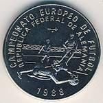 400 X 400 66.4 Kb 400 X 400 62.7 Kb 400 X 400 65.7 Kb иностранные монеты