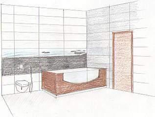 1312 X 992 162.7 Kb Проектирование Вашего будущего дома, дизайн Вашего интерьера