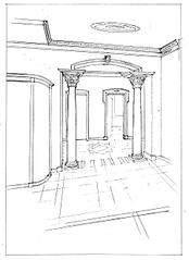 1920 X 2636 411.5 Kb 1312 X 992 162.7 Kb Проектирование Вашего будущего дома, дизайн Вашего интерьера
