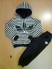 449 X 600 66.7 Kb СМАЙЛИК - магазин детской одежды в Ижевске