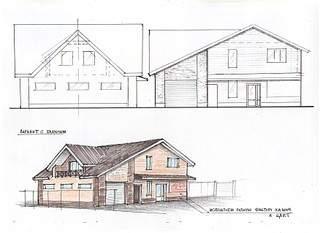 1750 X 1275 391.1 Kb Проектирование Вашего будущего дома, дизайн Вашего интерьера
