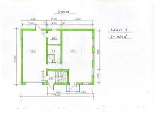 1750 X 1275 224.7 Kb 1750 X 1275 391.1 Kb Проектирование Вашего будущего дома, дизайн Вашего интерьера