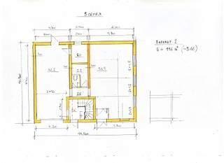 1750 X 1275 229.0 Kb 1750 X 1275 224.7 Kb 1750 X 1275 391.1 Kb Проектирование Вашего будущего дома, дизайн Вашего интерьера