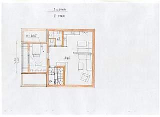 1750 X 1275 298.9 Kb 1750 X 1275 229.0 Kb 1750 X 1275 224.7 Kb 1750 X 1275 391.1 Kb Проектирование Вашего будущего дома, дизайн Вашего интерьера