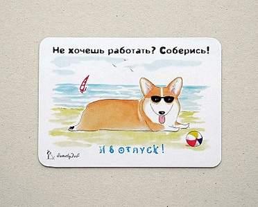 800 X 644 135.0 Kb 495 X 700  29.1 Kb Веточка для Коржиков и абиссинских кошек