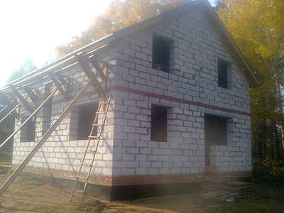 1280 X 960 168.7 Kb 960 X 1280 187.4 Kb 960 X 1280 340.3 Kb Как построить дом до 1 млн.руб