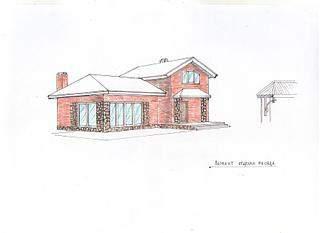 1750 X 1275 132.3 Kb Проектирование Вашего будущего дома, дизайн Вашего интерьера