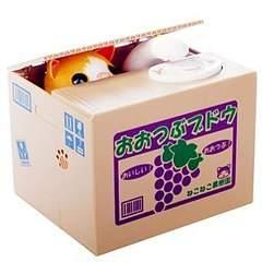 320 X 320 19.2 Kb Шопоголик! Раздачи! Пристрой для всей семьи!Японские шампуни и быт. хим! Игрухи!
