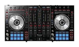 700 X 416 82.0 Kb купля-продажа-аренда музыкального оборудования