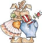 584 X 600 88.8 Kb МЫЛО НАТУРАЛЬНОЕ и БАЛЬЗАМЫ для губ.БОНБОНЬЕРКИ для свадьбы!Мыло с нуля МАСТЕР-КЛАССЫ