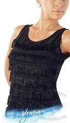 400 X 700  76.2 Kb Продажа и спрос. предметы и одежда для художественной гимнастики. б/у и новые
