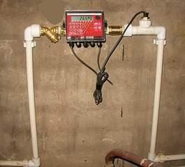 1920 X 1733 717.9 Kb Кто ставил счетчики воды Саяны Т-РМД с термодатчиком
