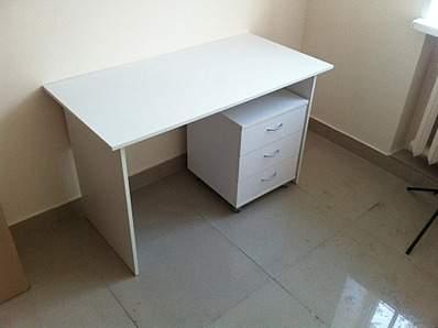 1920 X 1434 670.5 Kb Офисная мебель.