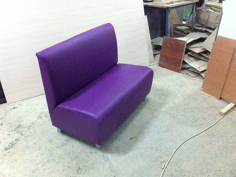 1920 X 1434 759.1 Kb Офисная мебель.