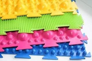 604 X 403  72.5 Kb ЛУЧИК. игрушки, детская зимняя обувь, женская обувь/понедельник- выходной