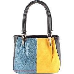 700 X 700 104.4 Kb ✿✿✿Стильные сумки - низкие цены на кожу✿✿✿ 24-ждем, 25-собираем