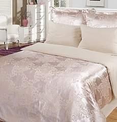 250 X 260 25.4 Kb СофтТекс одеяла, подушки, пледы, КПБ::N48 оплачиваем 23-25.01::N49 собираем
