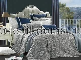 340 X 252 47.3 Kb СофтТекс одеяла, подушки, пледы, КПБ::N48 оплачиваем 23-25.01::N49 собираем