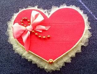 1880 X 1440 727.3 Kb Букеты из конфет. Сладкие подарки.