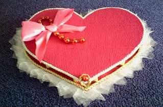 1920 X 1266 573.3 Kb 1880 X 1440 727.3 Kb Букеты из конфет. Сладкие подарки.