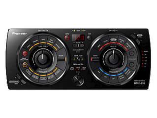 666 X 500 49.0 Kb купля-продажа-аренда музыкального оборудования