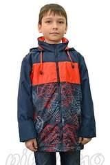 467 X 700 103.0 Kb 467 X 700 132.4 Kb Pikolino. Детская одежда по детским ценам. Зима от 800 руб., Весна от 350 руб.СБОР