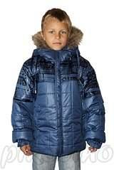467 X 700 112.3 Kb 467 X 700 103.0 Kb 467 X 700 132.4 Kb Pikolino. Детская одежда по детским ценам. Зима от 800 руб., Весна от 350 руб.СБОР