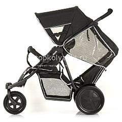 500 X 500 35.0 Kb Продажа колясок