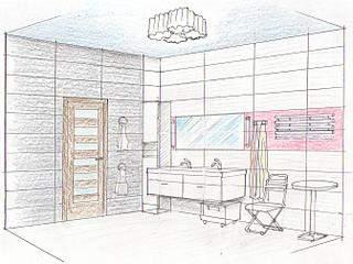1344 X 1008 205.1 Kb Проектирование Вашего будущего дома, дизайн Вашего интерьера
