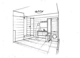 1920 X 1398 166.6 Kb 1344 X 1008 205.1 Kb Проектирование Вашего будущего дома, дизайн Вашего интерьера