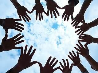 579 X 434  91.3 Kb Благотворительный фонд 'Доброе Дело' - ПРИСОЕДИНЯЙТЕСЬ!
