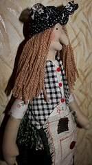 1920 X 3424 534.9 Kb 1649 X 4177 532.2 Kb Текстильные истории: куклы для вас и ваших близких! и немного тканей...