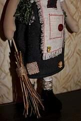 1920 X 2841 401.5 Kb 1920 X 3424 534.9 Kb 1649 X 4177 532.2 Kb Текстильные истории: куклы для вас и ваших близких! и немного тканей...