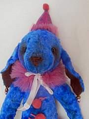 768 X 1024 289.5 Kb Онлайн МК и совместные пошивы кукол. Куклы Тильды в наличии и на заказ. Подарки