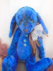 1920 X 2560 1018.8 Kb 768 X 1024 289.5 Kb Онлайн МК и совместные пошивы кукол. Куклы Тильды в наличии и на заказ. Подарки