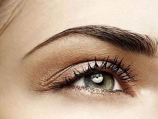 468 X 351  23.5 Kb Школа проф макияжа 'Штрих'. Обновленный курс 'Мой макияж' с 24 января.