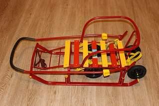 604 X 403 60.9 Kb ТЮНИНГ детских колясок и санок, стульчиков для кормления. НОВИНКА Матрасик-медвежонок