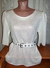 1729 X 2343 703.1 Kb Оригинальная вязаная одежда ручной работы. ФОТО наших работ